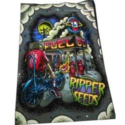 Ripper Seeds Fuel OG (3 uds)