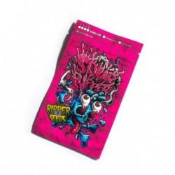 Ripper Seeds Sour Ripper (3...