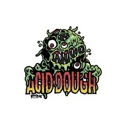 Ripper Seeds Acid Dough (3...