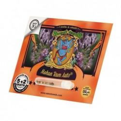 Sweet Seeds Mohan Ram Auto...