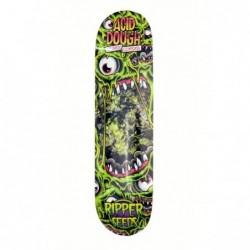 Skate Ripper Seeds Acid Dough
