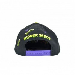 Gorra Ripper Seeds Talla...