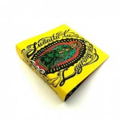 Reggae Seeds Juanita La...
