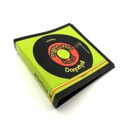 Reggae Seeds Dancehall (7uds)