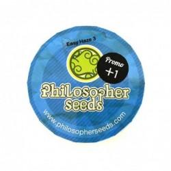 Philosopher Seeds Easy Haze...