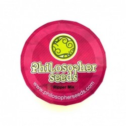 Philosopher Seeds Ripper...