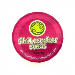 Philosopher Seeds Tropi Mix...