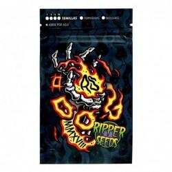 Ripper Seeds Do-g (3uds)