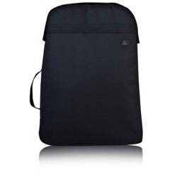 Avert Bagpack Insert