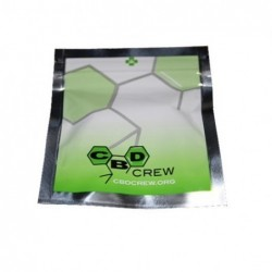 CBD Crew CBD Shark Shock...