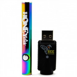 Bee Master Variable Voltage...