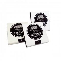 The Bank BCN LA Cheese (5uds)