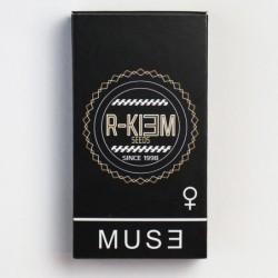 R-KIEM MUSE (3uds)