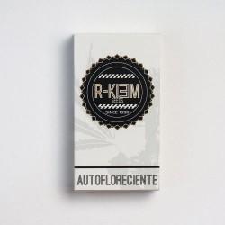 R-KIEM THUNDERSTORM AUTO...