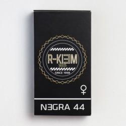 R-KIEM NEGRA 44 (5uds)