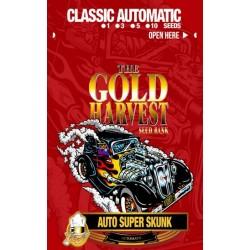 Gold Harvest Auto Super...