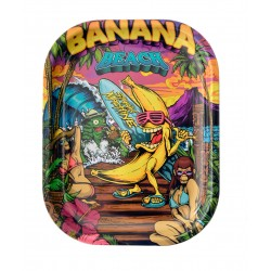 Bandeja Small Rolling Tray...