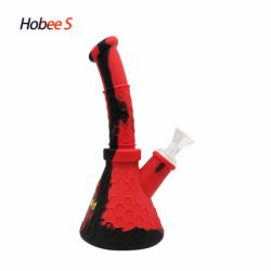 """Waxmaid 8.5"""" Hobee S..."""