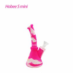 """Waxmaid 6.6"""" Hobee S Mini..."""