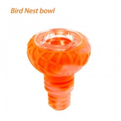 Waxmaid 14mm 18mm Bird Nest...