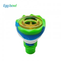 Waxmaid 14mm 18mm Egg...