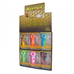 """Waxmaid 5.35"""" Daimon 2 in 1..."""