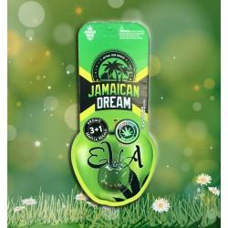 Eva Seeds Jamaican Dream (3+1)