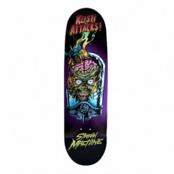Tabla Skate Kush Attack...