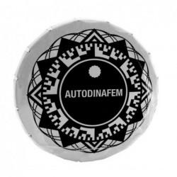 Dinafem WHITE WIDOW AUTO (1ud)
