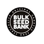 Bulk Seed Bank | Semillas al por mayor en allGrano distribución