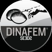 Dinafem | Semillas al por mayor en allGrano distribución