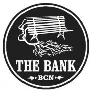 The Bank BCN | Semillas al por mayor en allGrano distribución