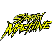 Strain Machine | Semillas al por mayor en allGrano distribución