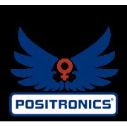 Positronics | Semillas al por mayor en allGrano distribución