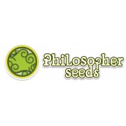 Philosopher Seeds | Semillas al por mayor en allGrano distribución