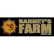 Barney's Farm | Semillas al por mayor en allGrano distribución