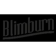 Blimburn | Semillas al por mayor en allGrano distribución