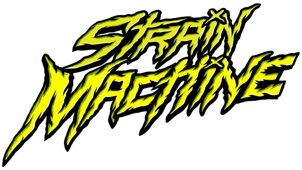 Strain Machine