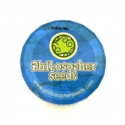 Philosopher Seeds Indoor...