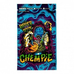 Ripper Seeds Chempie (3uds)