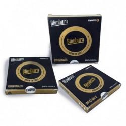 Blimburn Chemdog 4 (3uds)