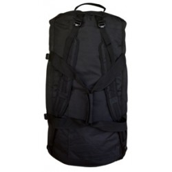 Avert Large Duffle Bag
