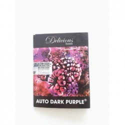 Delicious Seeds Auto Dark...