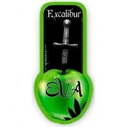 Eva Seeds Excalibur (3UDS)